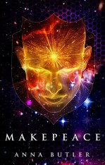 makepeace_cvr_f_lr