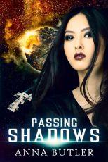 passing-shadows-e-book-cover-med